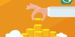 Кредит без поручителей в Сбербанке
