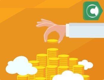 как взять потребительский кредит без справок и поручителей сбербанк