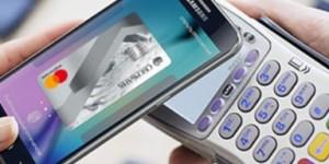 Samsung Pay от Сбербанка: как это работает
