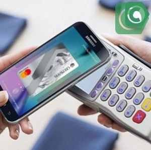 Как подключить Samsung Pay Сбербанк