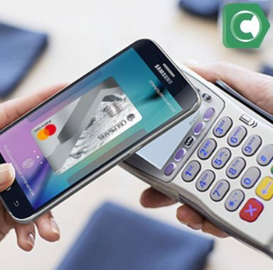 Как подключить Samsung Pay Сбербанк
