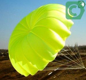 стоимость пакета Зеленый парашют Сбербанк