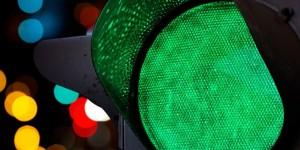 Зеленая улица Сбербанк — что это?