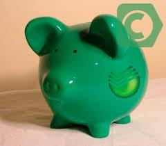 Депозиты и вклады для ИП, малого бизнеса в Сбербанке