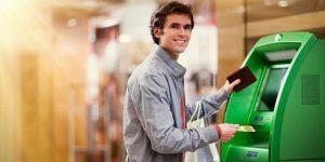 Самоинкассация для малого бизнеса в Сбербанке: тарифы, комиссия