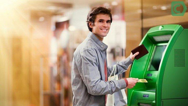 Внесение средств на расчетный счет сбербанк