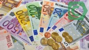 Курс евро Сбербанк