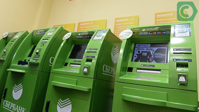 суточный лимит перевода денег в сбербанке