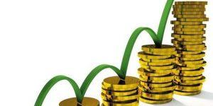 Управление активами с использованием паевых инвестиционных фондов в Сбербанке