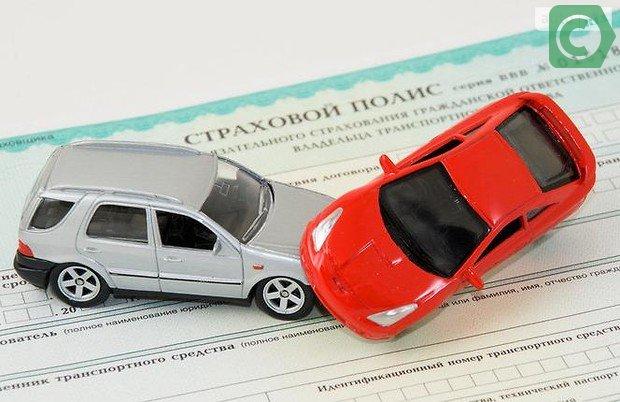 сбербанк страховка автомобиля