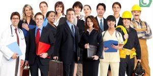 Корпоративное страхование сотрудников предприятий в Сбербанке
