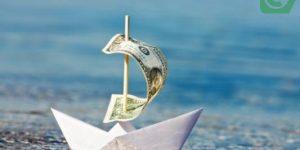 Способы перевода денег со Сбербанка на другой банк