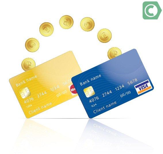 перевод со счета на счет сбербанк