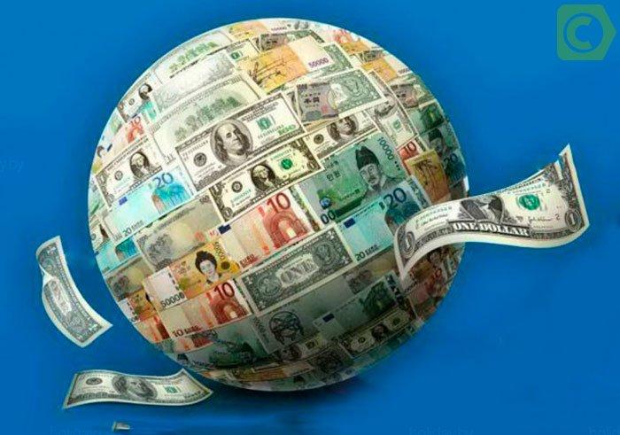 сбербанк онлайн перевод на карту другого банка