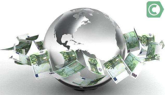 перевод денег из сбербанка в другой банк