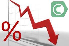 Снижение ставки по кредиту в Сбербанке