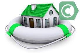 сбербанк страхование дома