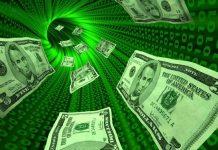 перевод денег со счета на карту сбербанка