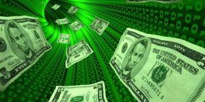 Перевод денег со счета Сбербанка на карту Сбербанка