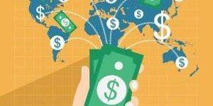 Как отменить операцию перевода денег через Сбербанк Онлайн