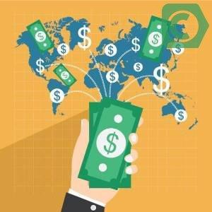 как отменить перевод в сбербанк онлайн