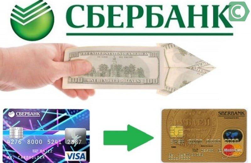 какой лимит перевода денег через сбербанк онлайн