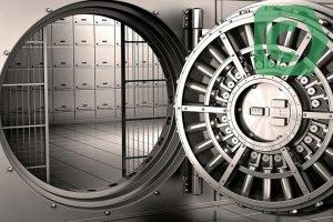 депозитарное обслуживание в сбербанке