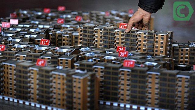 оформление ипотеки на вторичное жилье этапы сбербанк