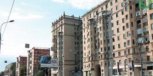 Ипотека на вторичное жилье в Сбербанке