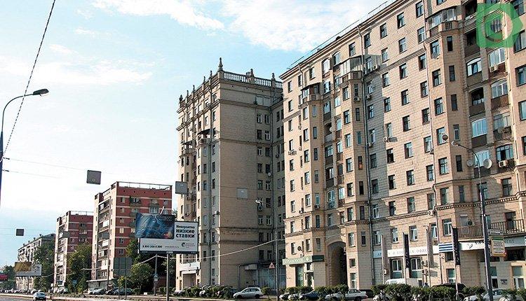 Условия и правила оформления ипотечных кредитов на вторичное жилье в Сбербанке