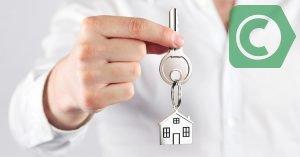 Ипотека для физических лиц в Сбербанке: условия, порядок получения, возможность рефинансорования