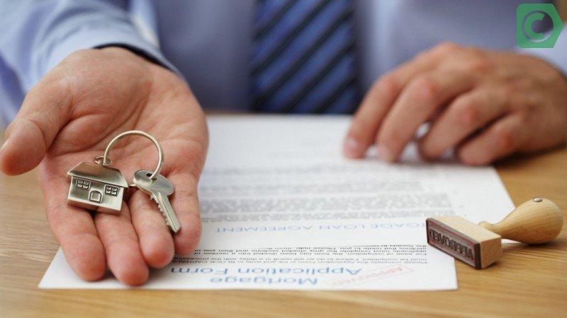 сбербанк перечень документов для ипотеки на квартиру