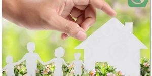 Как получить ипотеку в Сбербанке: условия в 2021