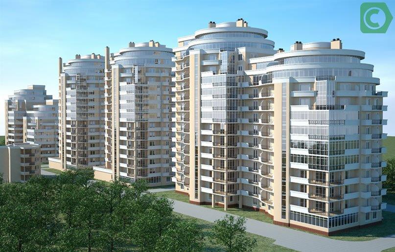 сбербанк ипотека страхование квартиры обязательно или нет