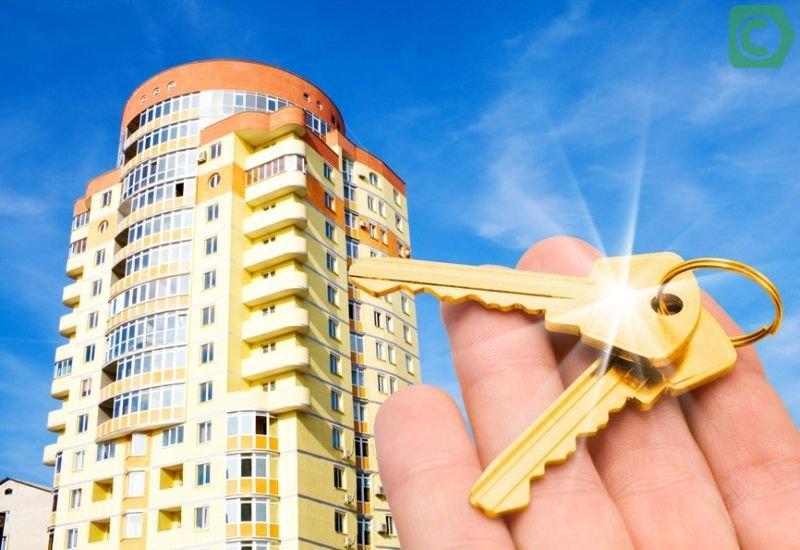 пакет документов на квартиру для ипотеки сбербанк