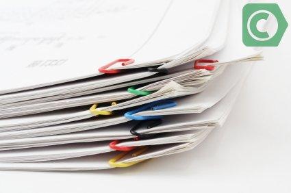 документы на ипотеку сбербанк вторичка