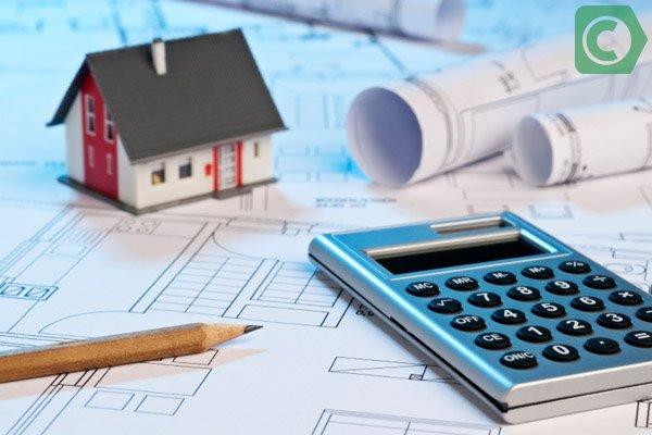 сбербанк ипотека калькулятор рассчитать вторичное жилье