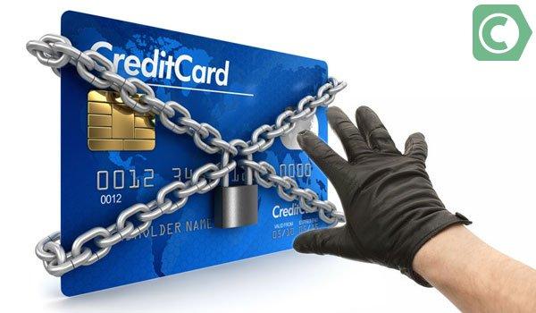 способы мошенничества с банковскими картами сбербанка