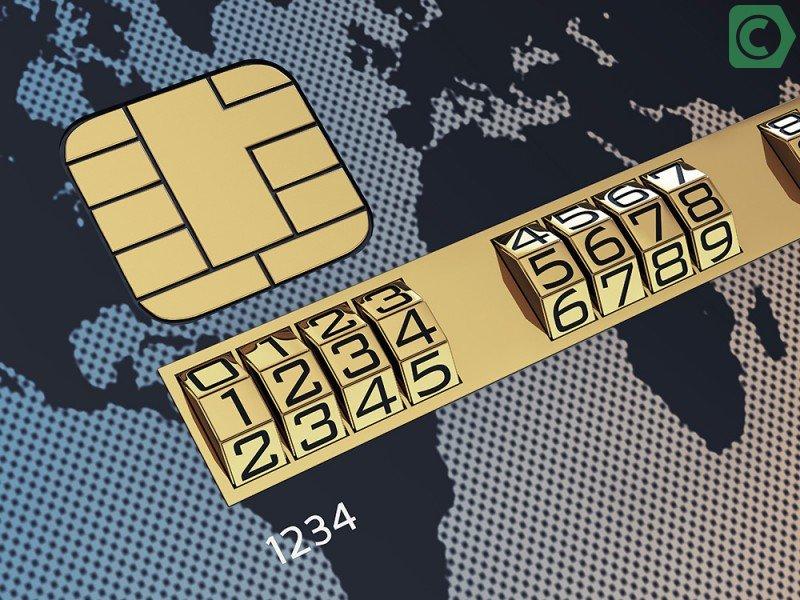 сбербанк защита карты от мошенничества