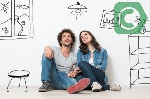 условия оформления ипотеки на квартиру в сбербанке