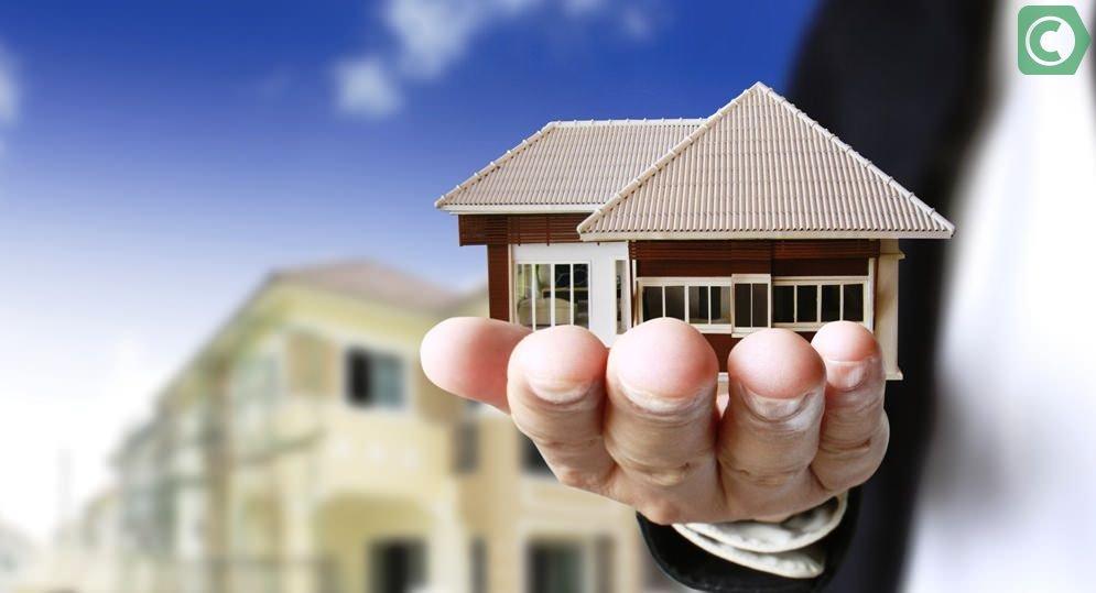 оформить заявку на ипотеку в сбербанке онлайн