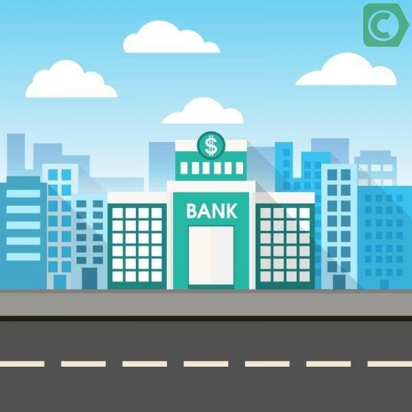 сбербанк ипотека для ип документы