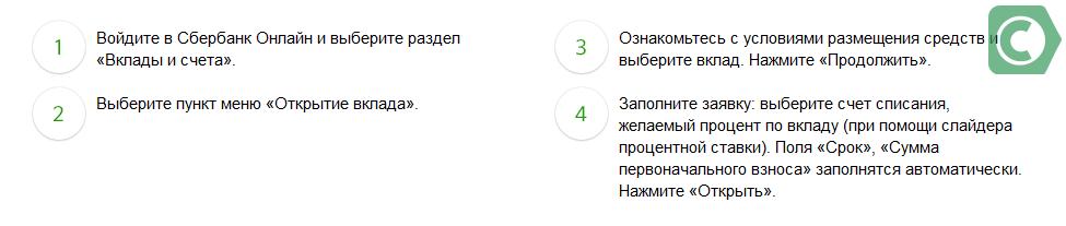Изображение - Вклад «память поколений» от сбербанка россии Clip2net_170414222917