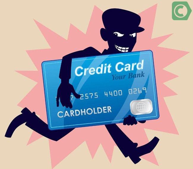 новый вид мошенничества с банковскими картами сбербанка