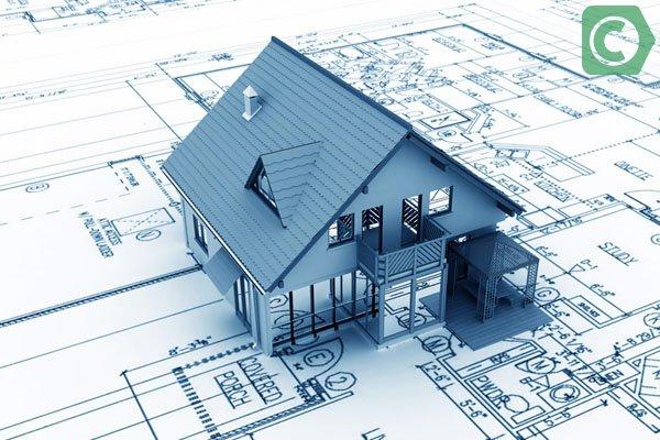 сбербанк ипотека на строительство жилого дома