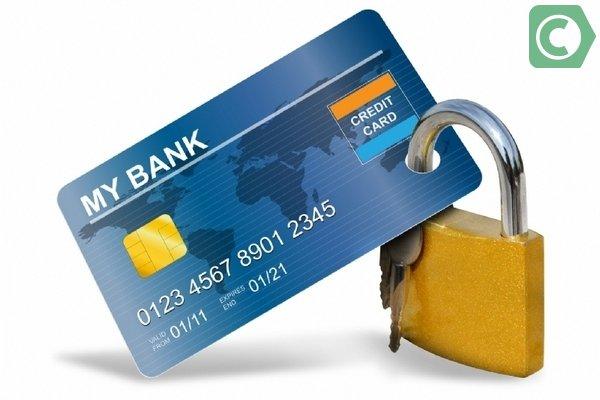 карты сбербанка мобильный банк мошенничество