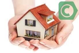 жилищная ипотека для молодой семьи сбербанк
