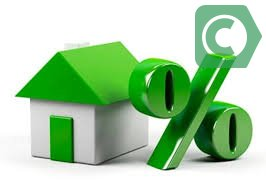 Сбербанк ипотека процентная ставка 2019