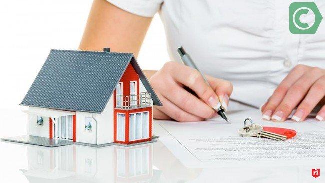 рефинансирование ипотеки в сбербанке для физических лиц