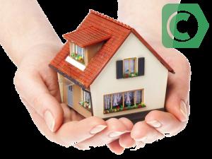 оставить заявку на ипотеку в сбербанке онлайн
